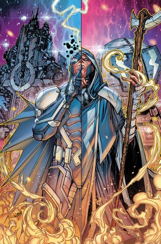 File:Royals Vol 1 3 Textless.jpg