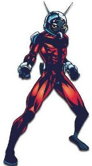 Scott Lang - Ant-Man.jpg