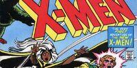 Special Edition X-Men Vol 1 1