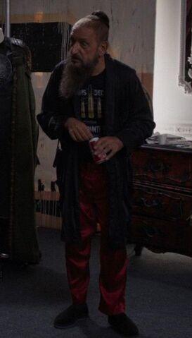 File:Trevor Slattery (Earth-199999) from Iron Man 3 (film) 0007.jpg