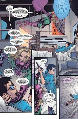 File:Ultimate Comics Ultimates Vol 1 30 page 3.jpg