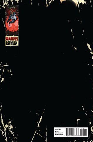 File:Venom Vol 3 4 Corner Box Variant Back.jpg