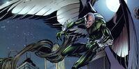 Adrian Toomes (Terra-616)