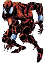 Ben Reilly (Earth-616) from Spider-Man Vol 1 67 0001