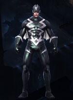 Blackagar Boltagon (Earth-TRN012) from Marvel Future Fight 001