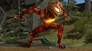 Carnage (Impostor) (Earth-6109) from Marvel Ultimate Alliance 2 0001