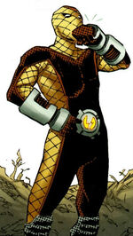 Herman Schultz (Earth-616) from Thunderbolts Vol 1 159 0001