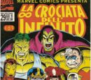 Comics:Marvel Comics Presenta 29