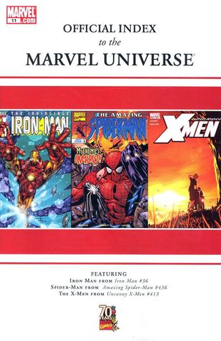 File:Official Index to the Marvel Universe Vol 1 11.jpg