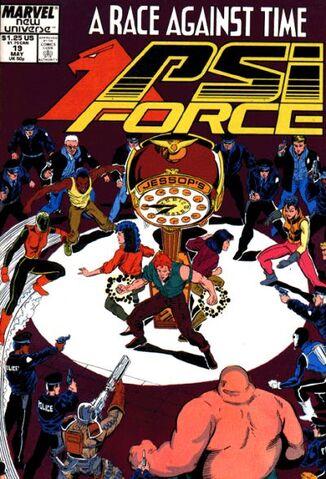 File:Psi-Force Vol 1 19.jpg