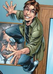 Spider Man Revealed Vol 1 13 2001