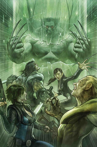 File:Totally Awesome Hulk Vol 1 22 Textless.jpg