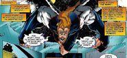 X-Force Vol 1 52 page 17 Calvin Rankin (Earth-616)