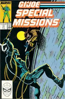 File:G.I. Joe Special Missions Vol 1 15.jpg