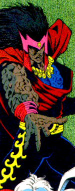 File:Leecher (Earth-616) from Silver Sable Vol 1 16.png