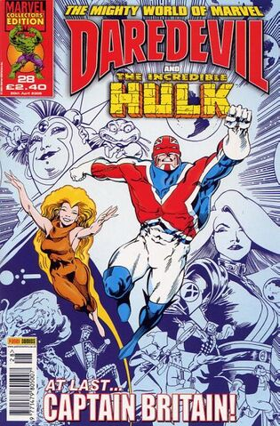 File:Mighty World of Marvel Vol 3 28.jpg