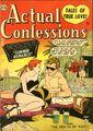 Actual Confessions Vol 1 14.jpg