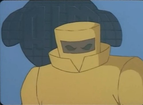 File:Advanced Idea Mechanics (Earth-534834) from Iron Man The Animated Series Season 2 3 0001.jpg