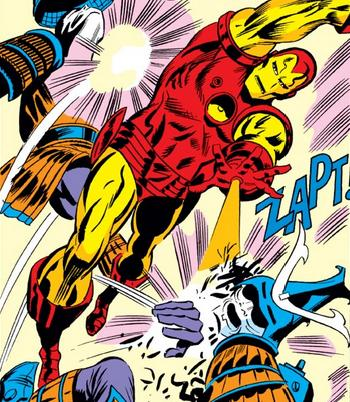 File:Anthony Stark (Earth-616) from Iron Man Vol 1 100 001.jpg
