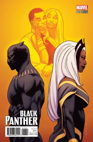 File:Black Panther Vol 6 13 Anka Variant.jpg