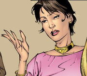 Kai (Earth-616) from Emma Frost Vol 1 14 001