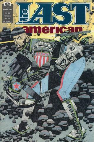 File:Last American Vol 1 4.jpg