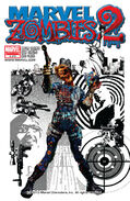 Marvel Zombies 2 Vol 1 4