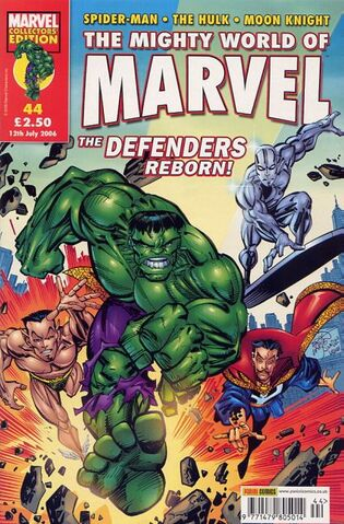 File:Mighty World of Marvel Vol 3 44.jpg