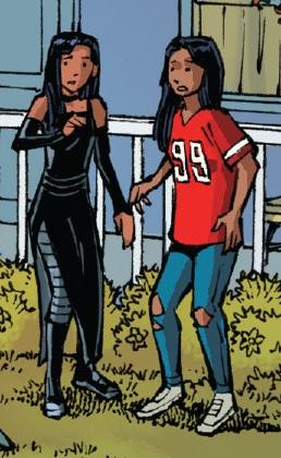 File:Preeti Malhotra (Earth-616) and Swapna Malhotra (Earth-616) from Secret Empire Brave New World Vol 1 1 001.jpg