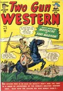 Two Gun Western Vol 1 5