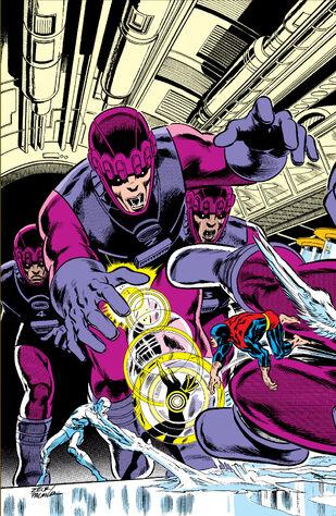 File:X-Men Classics Vol 1 1 Back.jpg