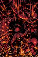 Amazing Spider-Man Vol 2 42 Textless