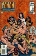Conan Vol 1 10