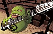 Doop (Earth-616) from Wolverine & the X-Men Vol 1 42