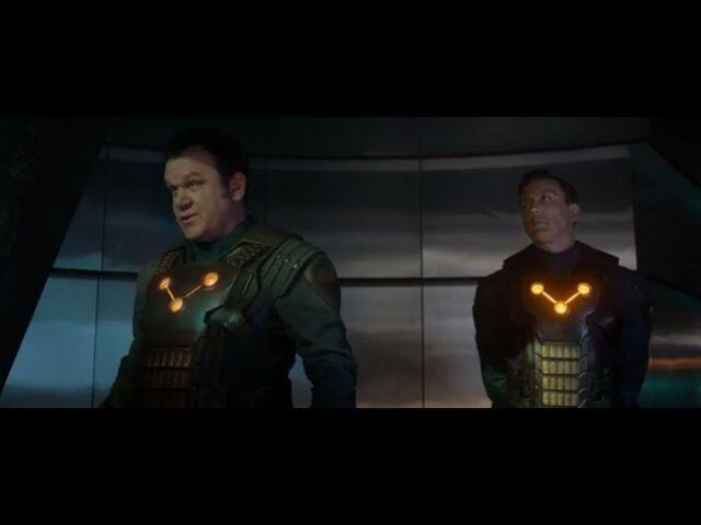 File:Guardians of the Galaxy - Nova Corps -2.jpg