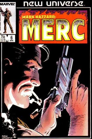 File:Mark Hazzard Merc Vol 1 6.jpg
