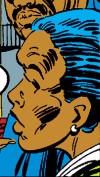 File:Mrs. Johnson (Earth-616) from Cloak and Dagger Vol 1 4 0001.jpg