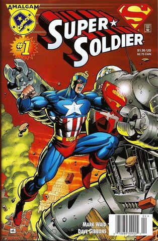 File:Super Soldier Vol 1 1.jpg
