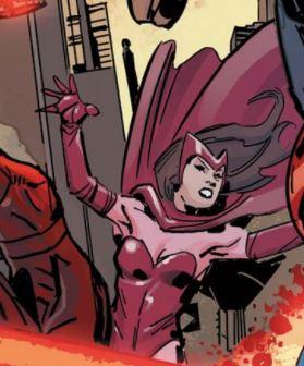 File:Wanda Maximoff (Earth-21261) from Age of Ultron vs. Marvel Zombies Vol 1 1 0001.jpg