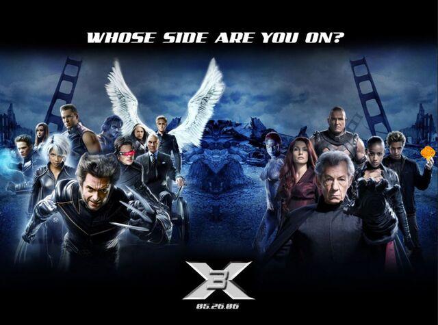 File:X-Men Last Stand Poster 005.jpg