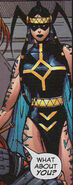 Danielle Moonstar (Earth-41001) from X-Men The End Vol 2 6 0002