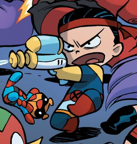 File:Forge (Earth-71912) from A-Babies vs. X-Babies Vol 1 1 001.jpg