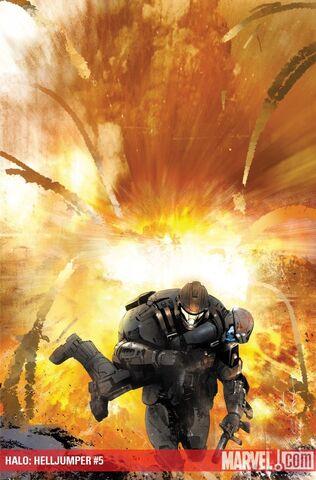 File:Halo Helljumper Vol 1 5 Textless.jpg