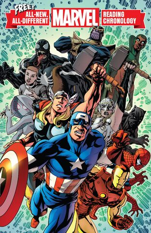 File:All-New, All-Different Marvel Reading Chronology Vol 1 1.jpg