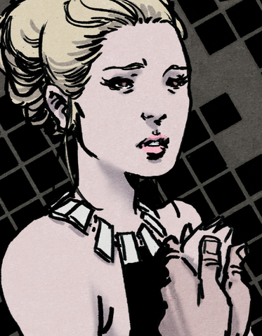 File:Brenda Swanson (Earth-616) from Iron Fist The Living Weapon Vol 1 12.png