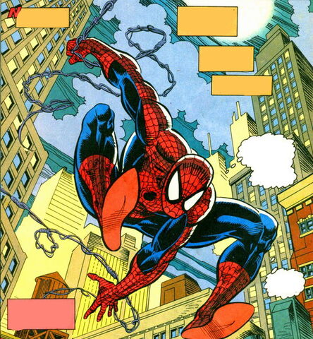 File:Earth-TRN566 from Spider-Man Adventures Vol 1 1 0001.jpg
