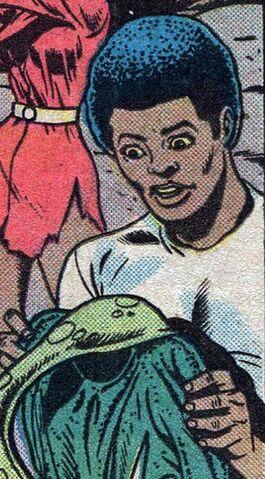 File:Keith Jackson (Earth-616) from Black Goliath Vol 1 5 0001.jpg