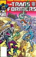 Transformers Vol 1 45