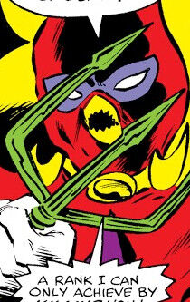 File:Agent of Fortune (Earth-616) from Defenders Vol 1 59 001.jpg