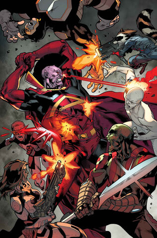 File:All-New X-Men Vol 1 24 Textless.jpg
